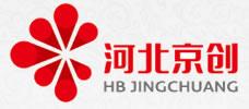 河北京创信息技术有限公司