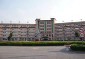 武邑县第二中学视频监控工程